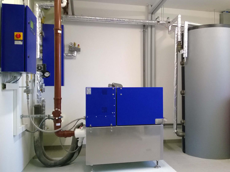 BHKW_Schweinfurt_EC_Blockheizkraftwerk
