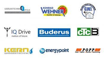 Partnerfirmen_energy-concept