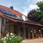 Photovoltaik Schweinfurt
