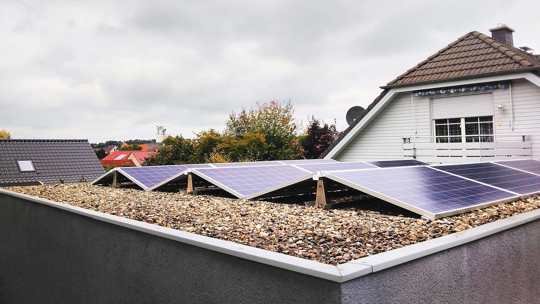 Photovoltaik_Pfanedhausen_bei_Schweinfurt