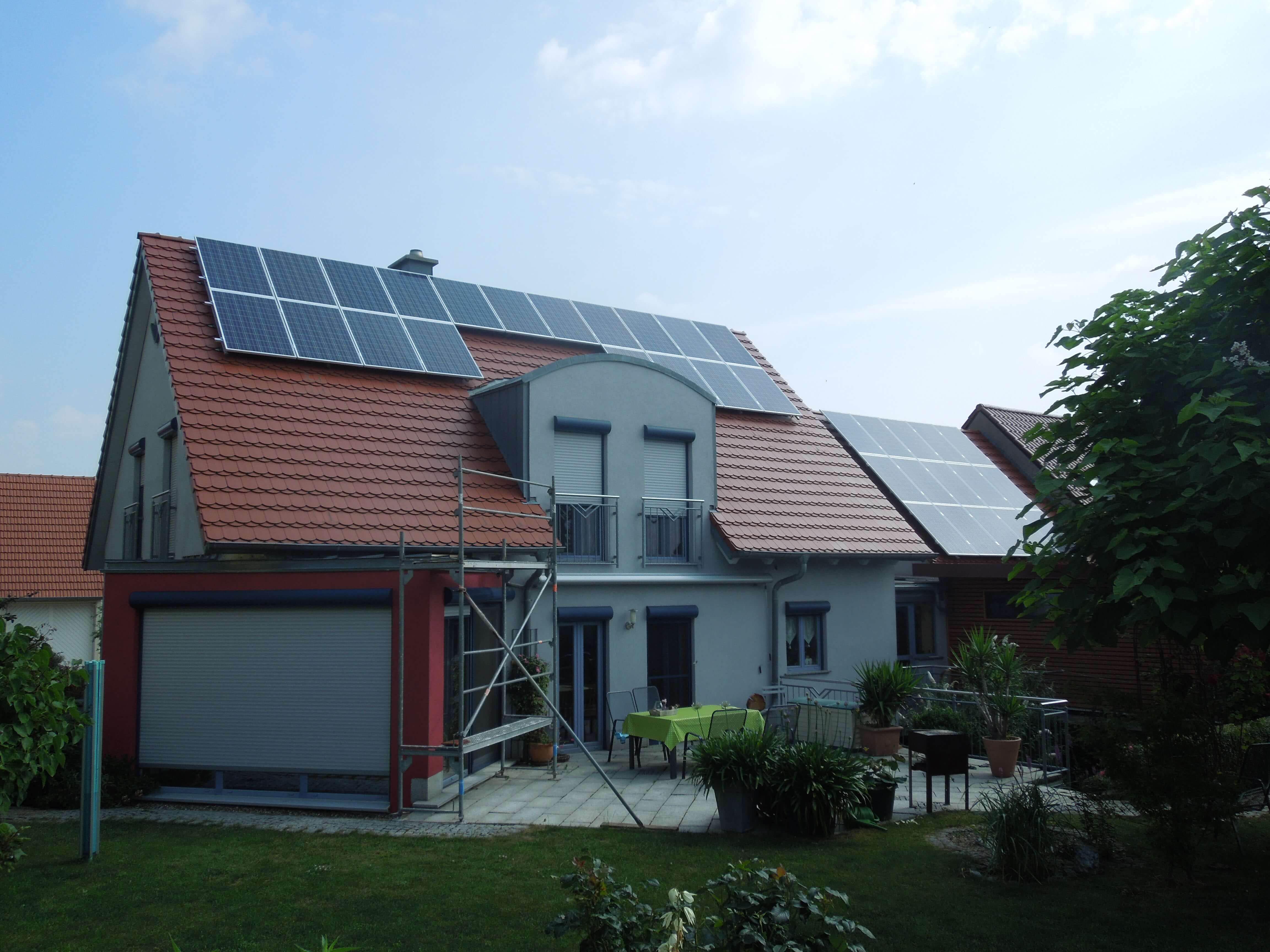 Photovoltaikanlage_Schweinfurt_mit_Stromspeicher Kopie