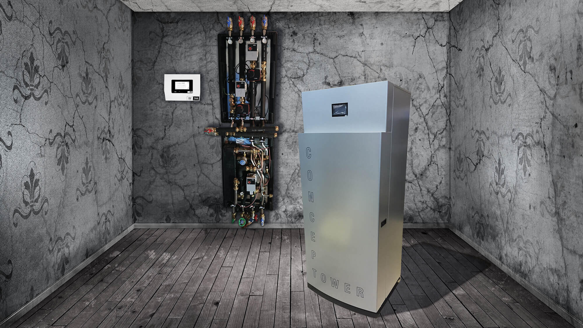 Slider_Startseite_energy-concept