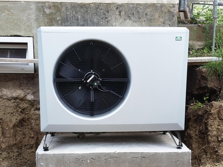 Wärmepumpe_CTC_energypoint_Niederwerrn