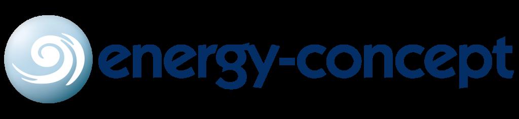energyconcept_logo_final
