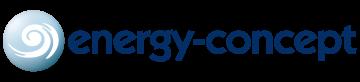 Energy-Concept