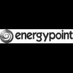 Logo energypoint