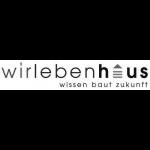 Wirlebenhaus_Logo